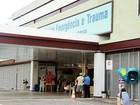Ministério da Saúde destina mais de R$ 17 milhões em recursos para a PB