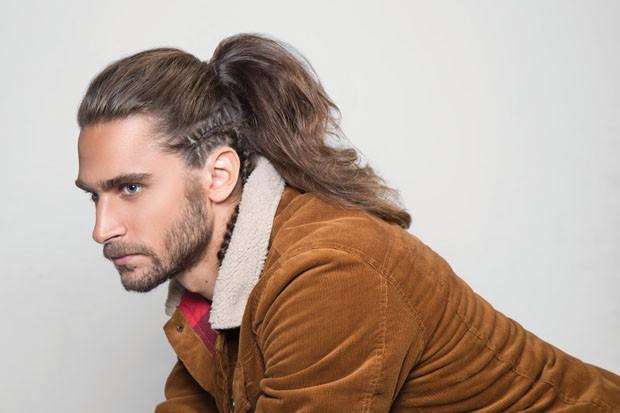 Cortes de cabelo cool (Foto: Conexão Ckamura)