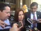 Ex-chefe da Polícia Civil do RJ critica  delegado que investiga estupro