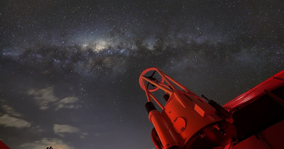 823029b79b064 G1 - Excesso de iluminação faz estrelas desaparecerem do céu de Campinas -  notícias em Campinas e Região