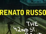 'The 42nd St. Band': leia trecho do livro de Renato Russo, da Legião Urbana