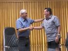 Nova diretoria da Acia é empossada em Ariquemes para biênio 2017/2018