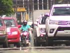 Uber funciona em três cidades do Paraná sem regulamentação