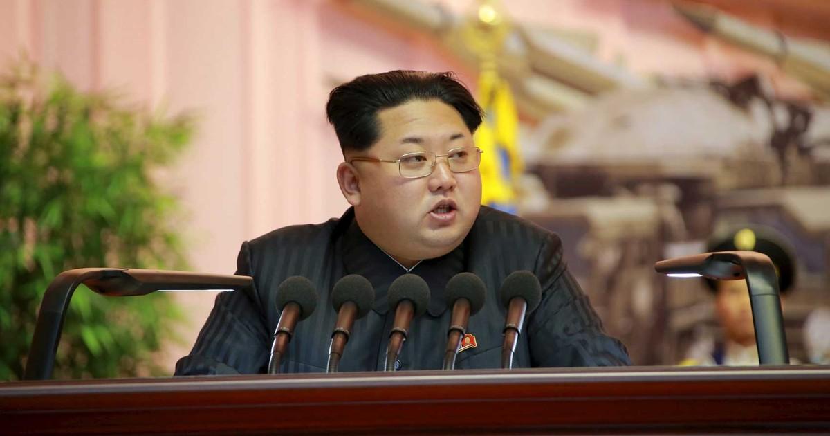 Qual é o potencial de destruição da Bomba H, que a Coreia do Norte diz ter desenvolvido?