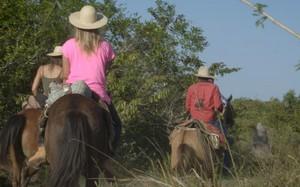 60 dias no pantanal ep3
