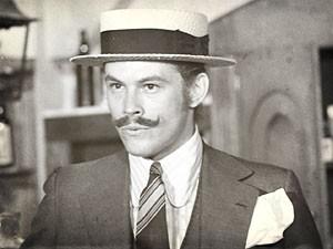 José Wilker