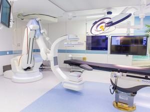 hospport_txt2_2 (Foto: Divulgação Hospital Português)