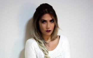 Fotos, vídeos e notícias de Jéssica Costa