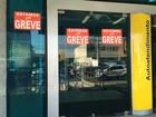 Greve dos bancários completa 11 dias e fecha mais de 12 mil agências