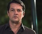 'Pega pega': Marcelo Serrado é Malagueta | TV Globo