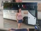 Primeiro homem acusado de feminicídio no Pará é julgado