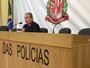 Roubos aumentam 5,78% no estado de São Paulo em abril, diz SSP
