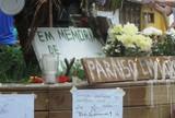 """""""For�a, f� e equil�brio"""": Ricardinho  vive no cora��o da Guarda do Emba�"""