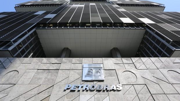 Petrobras (Foto: Agência O Globo)