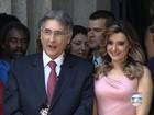 Ministro do STJ aponta elementos 'suficientes' para PF indiciar Pimentel