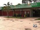 Colégios da Polícia Militar abrem mais de 4 mil vagas em Goiás