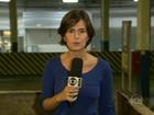 Polícia encontra ossadas que podem ser de taxistas desaparecidos no Rio