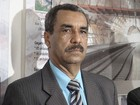 Ferroviários recebem salário atrasado e encerram greve em Salvador