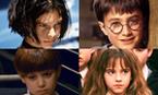 Top 10: Astros infantis que continuam trabalhando no cinema