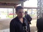 Cantor move ação contra Fernando & Sorocaba na Justiça do Amapá