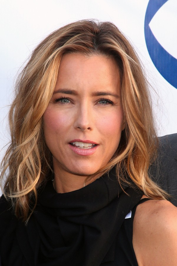 Tea Leoni (Foto: Getty Images)