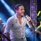 Wesley Safadão  (Foto: Divulgação)