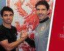 Lateral Fábio, ex-United, deixa Cardiff City e assina com o Middlesbrough