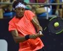 Feijão encara tenista americano na estreia em challenger no Panamá