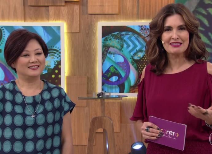 natura_fatima_acao_4 (Foto: Reprodução/TV Globo)