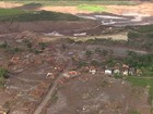 Gravações revelam que Samarco tentou atrapalhar investigações