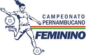 campeonato pernambucano feminino (Foto: Reprodução / FPF)