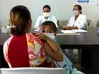 AL é o estado com maior desistência do tratamento de tuberculose no país