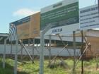 Justiça acata pedido do MP e interdita construção de presídio em Aguaí, SP