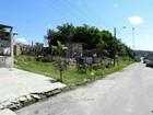Dupla invade casa e mata autônomo a tiros na Zona Norte de Manaus