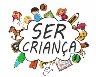 Projeto 'Ser Criança' acontece neste sábado dia (18) em Resende (Foto: TV Rio Sul)