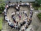 'Você me ajudou, agora é minha hora de te ajudar': alunos criam campanha por professora com câncer