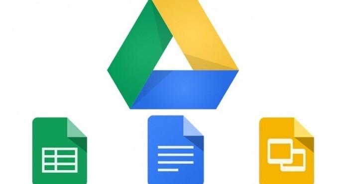 Oito extensões para o Google Planilhas e Documentos (Foto: Reprodução/André Sugai)