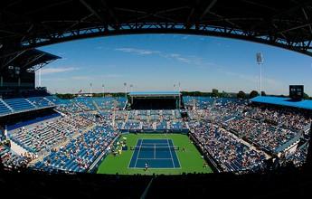 Portugal e Espanha têm 34 detidos  por fraudes em partidas de tênis