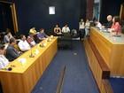 Pescadores afetados pela Samarco denunciam fraude em auxílio no ES