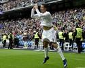 Real Madrid lidera a lista dos clubes mais ricos do mundo:  R$ 12,8 bilhões