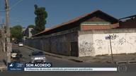 Servidores da educação decidem continuar greve em Minas Gerais