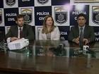 Juiz aceita denúncia do MPPE contra 12 acusados da 'Operação Hipócrates'