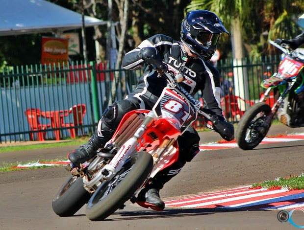 supermoto bb5 mundomoto
