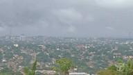Continuam sendo registrados crimes ambientais na Serra do Saubal