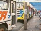 Duas empresas vencem licitação e assumirão o transporte de Araraquara