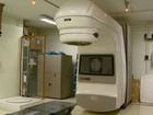 Alagoas registra mais de 1.300 novos casos de câncer por ano, diz Sesau
