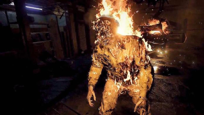 O que esperar do novo Resident Evil 7 (Foto: Divulgação/Capcom)