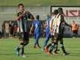 Eraldo celebra boa fase e mira vitória sobre a Tiva para assumir a liderança