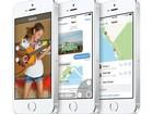 iPhone da Apple permite extração de dados pessoais, aponta pesquisador