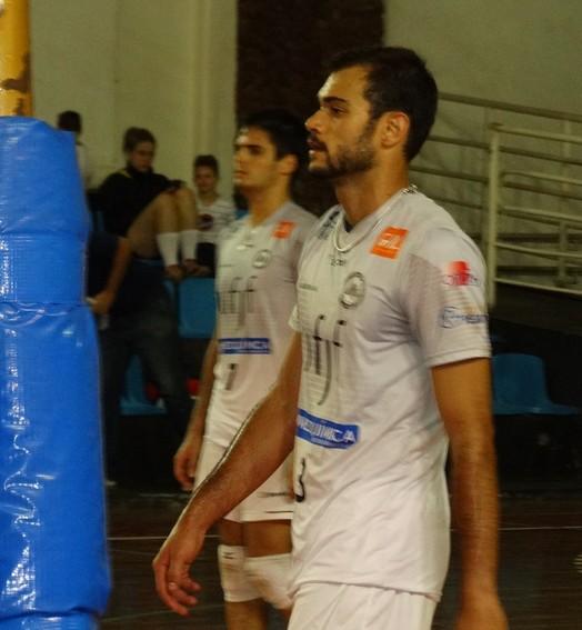 importado (Bruno Ribeiro)